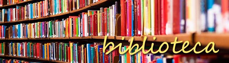 biblioteca_header