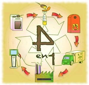 reciclaje_aceite